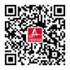 雷电竞app下载雷电竞官网
